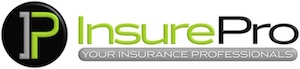 salt lake city utah insurance agent