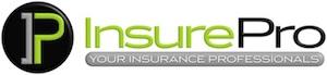 salt lake city utah insurance agent